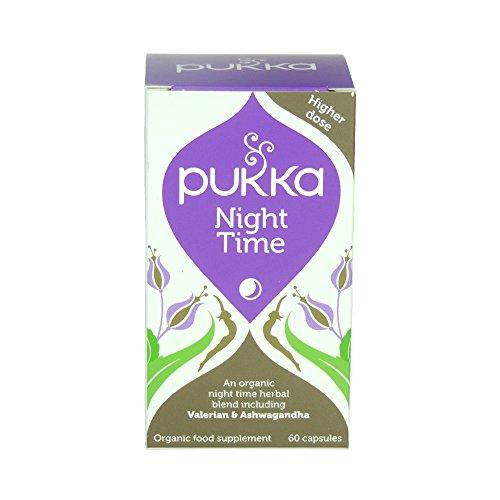 pukka-herbs-night-time-organic-valerian-ashwagandha-60-caps-personal-care