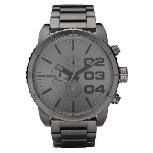 Diesel Men's Chronograph Watch - Dz4215