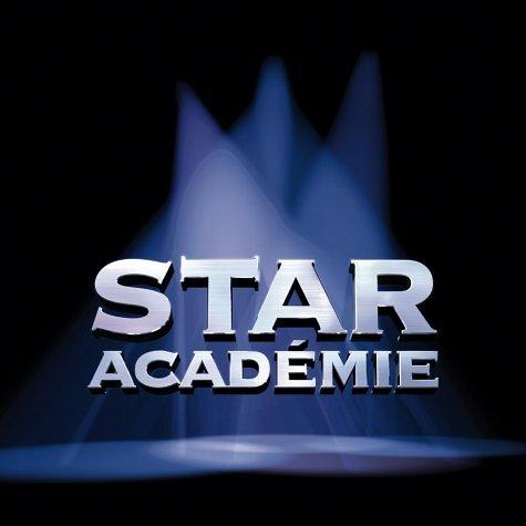 star-academie-canada