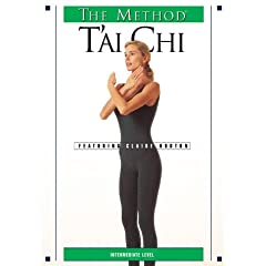 The Method - T'ai Chi: Intermediate Level