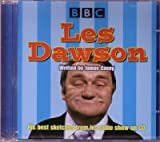 Les Dawson James Casey