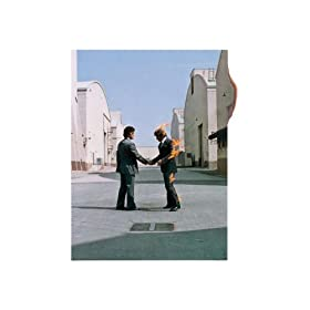 Wish You Were Here (2011 - Remaster)