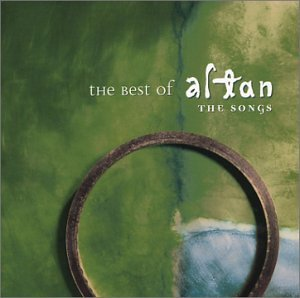 Best Of Altan: The Songs