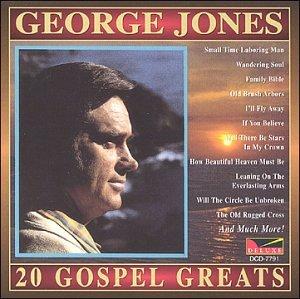 George Jones - Mr. Country & Western Music - Zortam Music