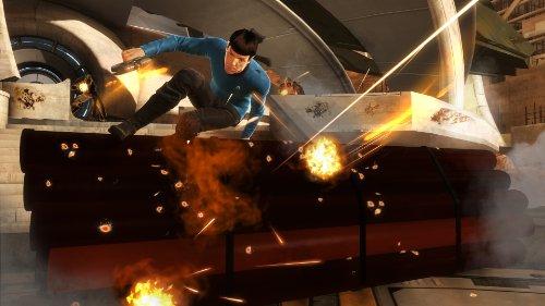 Star Trek galerija