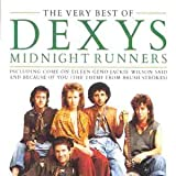 Dexy's Midnight Runners The Very Best of Dexys Midnight Runners