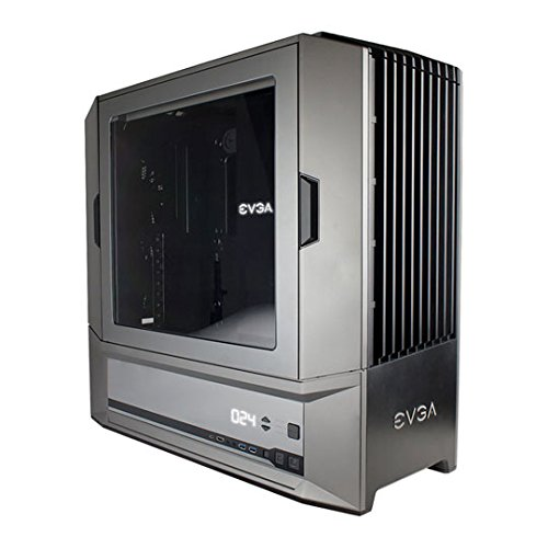 evga-dg-87-windowed-eatx-tower-pro-gaming-pc-case