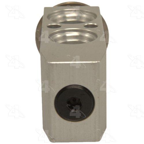 Four Seasons 39297 A/C Expansion Valve danfoss expansion valve tes2 cold storage expansion valve