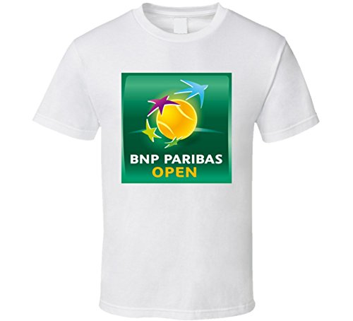 bnp-paribas-open-2016-mens-t-shirt-2xl-white