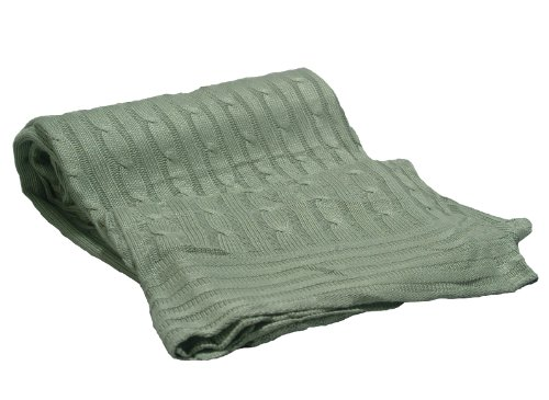 Cuddle Wrap Blanket