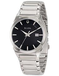 Bulova 96B149 Dress Classic Watch