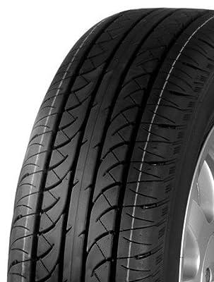 Wanli G651192 185 70 R13 T - e/e/71 dB - Sommerreifen von Wanli Tire - Reifen Onlineshop