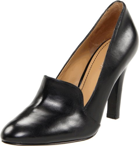 Nine West Women's Jammup Pump