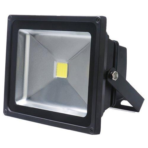 auralumr-50w-foco-led-proyector-de-luz-lampara-ip65-impermeable-iluminacion-exterior-del-jardin-bajo
