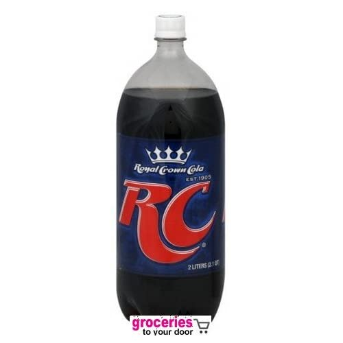 rc cola The latest tweets from rc cola (@rceeezy) 3 time grammy nominated  producer/writer: erykah badu, snoop dogg, cannabinoids, the gritz, kirk  franklin,.