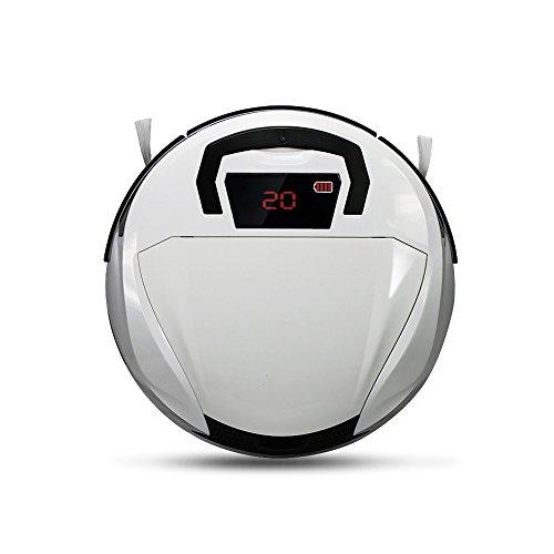 fd-2rswb-pulitore-intelligente-smart-aspirapolvere-robotico-pavimento-aspiratore-robot-alta-potenza-