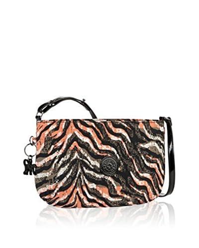 Kipling Borsa A Tracolla Partybag
