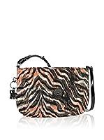 Kipling Bandolera Partybag (Marrón)