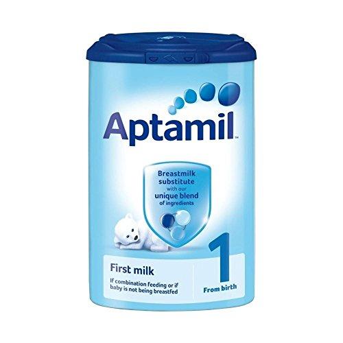 Aptamil-Erste-Baby-Milchpulver-von-Geburt-an-Stufe-1-900-g-Packung-mit-2