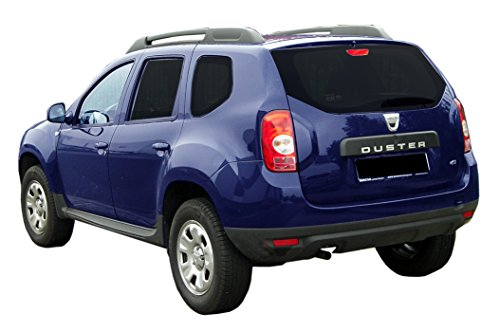 autosonnenschutz dacia duster solarplexius bj ab 2010 27418 5. Black Bedroom Furniture Sets. Home Design Ideas