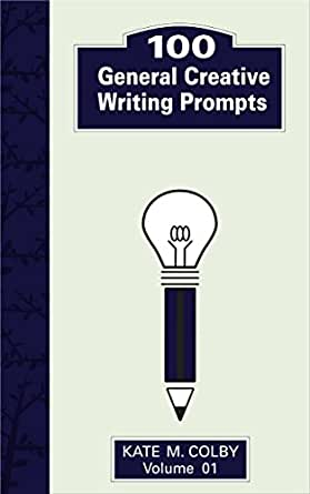 creative song writing prompts If you're tired of writing about the same old topics, try these musical creative writing prompts creative writing prompts based on songs (part 2.
