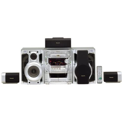 Home Audio and Home Theater Store at m