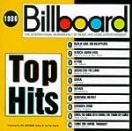 Blboard Rock N Roll Hits 1986