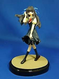 Air: Tohno Minagi PVC Figure 1/8 Scale