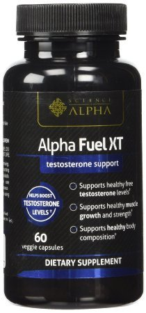 alpha-fuel-xt-testosterone-support-60-capsule-new