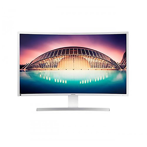 Samsung-S32E511CS-LED-Curved-Gaming-Monitor-3000R-1920x1080-HDMI-DP