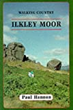 Ilkley Moor (Walking Country) (1870141229) by Hannon, Paul