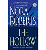 The Hollow Nora Roberts