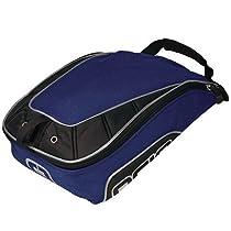 OGIO Shoester Bag, Indigo