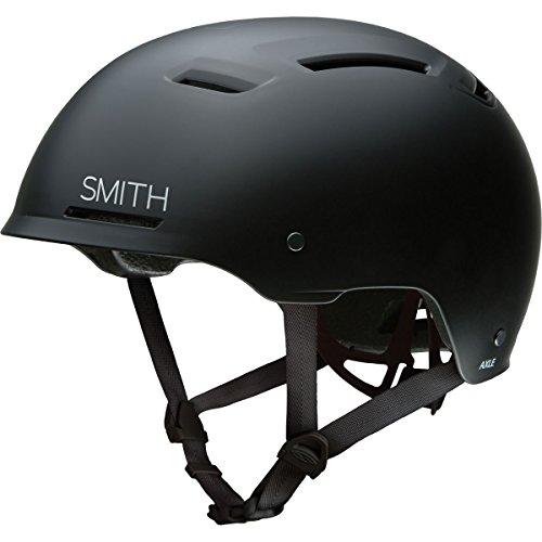 Smith-Axle-Bike-Helmet-Mens
