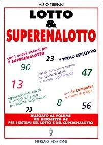 lotto-superenalotto-con-i-nuovi-sistemi-per-il-superenalotto-aggiornamenti-novita-e-consigli-sul-gio