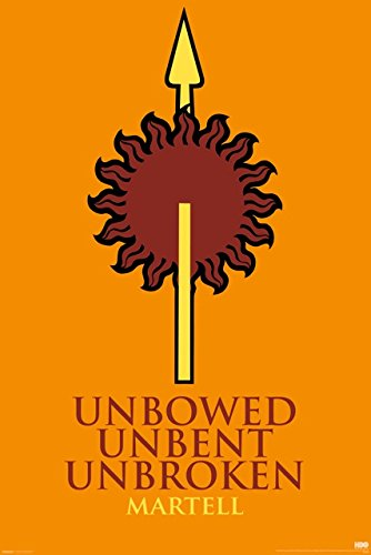 game-of-thrones-unbowed-unbent-unbroken-martell-poster-12x18