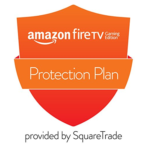2-year-protection-plan-for-fire-tv-gaming-edition