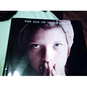 Do6-589-k4w2y: THE AGE OF INNOCENCE David Hamilton