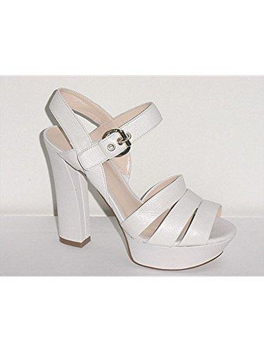 gues-sandales-pour-homme-blanc-casse-bianco-39-eu