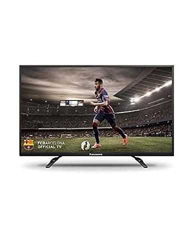 Up to 32% off On Panasonic TVs