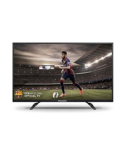 PANASONIC TH 32C410D 32 Inches HD Ready LED TV