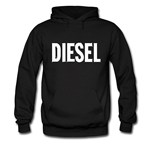 Diesel T-Cookie For Mens Hoodies Sweatshirts Pullover Outlet