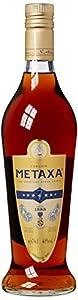 Metaxa Amphora 70cl