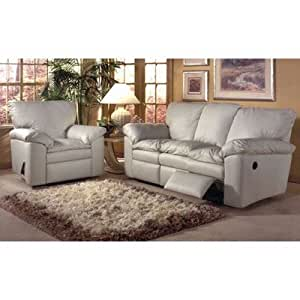 El Dorado Reclining Living Room Set Color Dream Wine