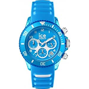 ICE WATCH アイスウォッチ aqua アクア Chrono クロノ MALIBU マリブ 【国内正規品】 腕時計 ICE-AQ.CH.MAL.U.S.15