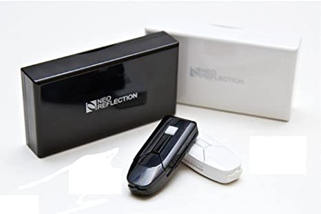 Reflection Wireless Air 3D Finger Optical Mouse - Ezy4Gadgets
