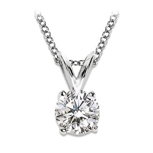 solitaire-diamond-pendant-necklace-white-gold