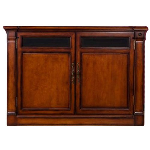 low tv lift cabinet