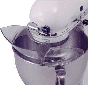 KitchenAid KPS2CL Stand Mixer