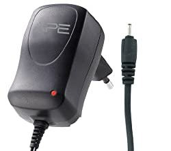 Ape NOK-2330C Wall Charger Black